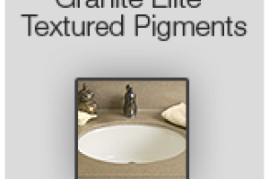Cast Polymer Manufacturing | Cast Polymer Countertops | Huber Engineered Materials