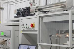 Halogen Free Flame Retardant | Non-Halogenated | Huber Engineered Materials