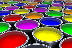 Paints & Coatings | Paint and Coating Applications | Paint and Coating Additive