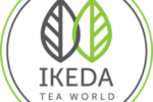Private Label Matcha | Private Label Tea | Ikeda Tea World