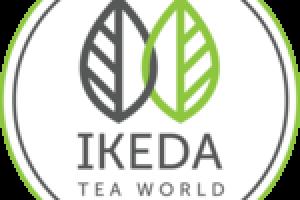 Organic Sencha | Bulk Sencha | Sencha Wholesale | Private Label Tea – Ikeda Tea World