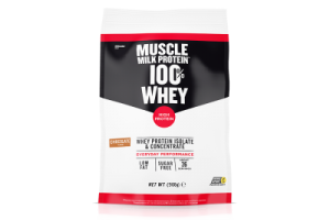 100% Whey | Informed Choice