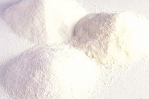 Conjugated Linoleic Acid TG 60% Powder