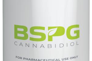 BSPG Laboratories™