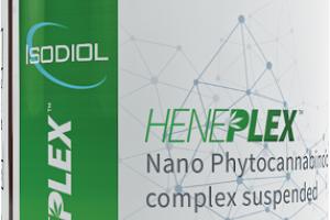 HENEPLEX™