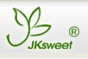JK Sucralose Inc JKsweet - product_Sucralose