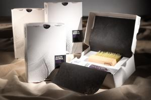 PORTFOLIO | K-1 Packaging Group