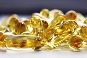 Omega-3 Softgel | KinOmega Biopharm Inc