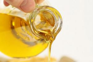Omega-3 Triglycerides | KinOmega Biopharm Inc