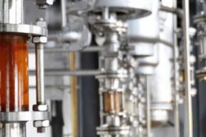 Purification | KinOmega Biopharm Inc