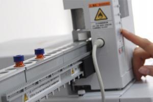 Quality Control | KinOmega Biopharm Inc