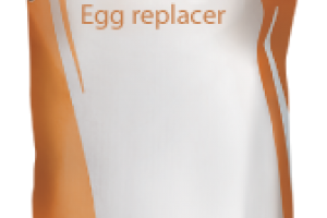 Eggstend™ Egg Replacer - Lactalis Ingredients