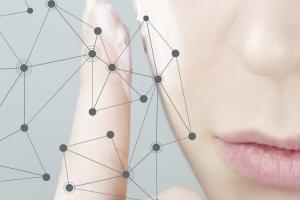 NioSkin - Active Cosmetic Ingredient - Linnea