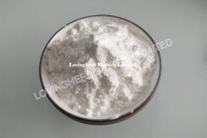 Organic Corn Dextrin-Organic food ingredients-Product center-Lovingherb Biotech Limited [v2.1.5]