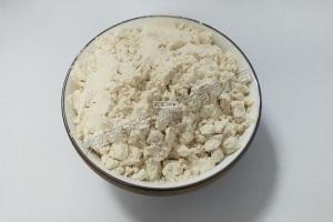 Organic Banana Powder-Organic fruit powder-Product center-Lovingherb Biotech Limited [v2.1.5]