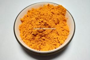 Organic turmeric extract(curcumin 95%)-Organic plant extracts-Product center-Lovingherb Biotech Limited [v2.1.5]