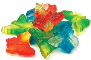 Mantrose | Jelly, Gummy & Licorice Coatings Mantrose-Haeuser Co., Inc.
