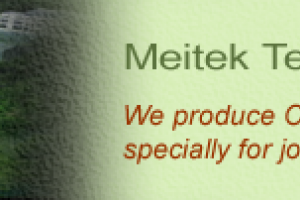Meitek Technology - Products