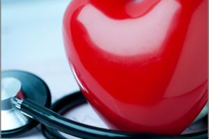 Heart Health/Immune Function | Molecular Health Technologies LLC.