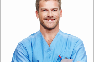 Men's Health | Molecular Health Technologies LLC.