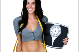 Weight Loss | Molecular Health Technologies LLC.