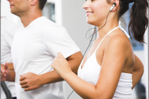 Wellness | Molecular Health Technologies LLC.