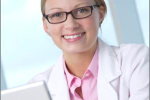 Women's Health | Molecular Health Technologies LLC.