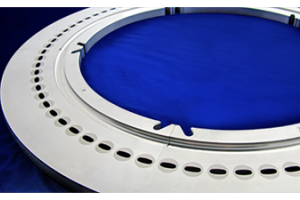 Die Table Segments >> Natoli Engineering