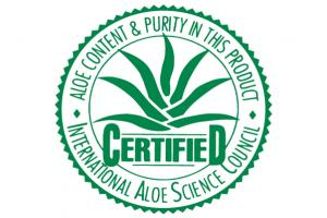 Tests Same as Fresh Aloe – NATURALOE Costa Rica