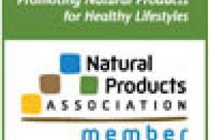 Natural Alternatives International, Inc. - Manufacturing - NASDAQ:NAII, Contract Manufacturer of Customized Nutritional Supplements