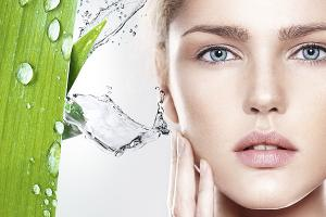 Naturex group and the Personal Care market