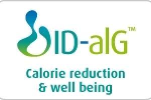 ID-alG™, calorie reducer and weight management   NEXIRA