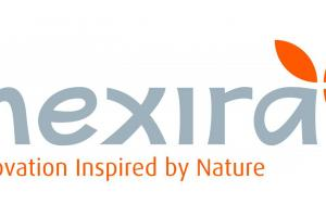 Nexira - Company profile