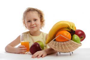 nutra-c non acidic vitamin c