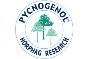 Pycnogenol® Reduces Leg Swelling and Jet Lag for Travelers