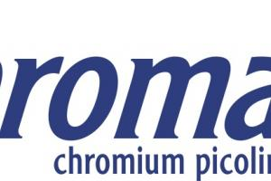 Chromax: Body Composition & Weight Management