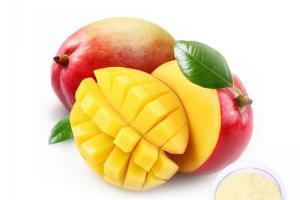 Mango Extract - Plant Extract - herbal extract supplier - Organic Herb Inc