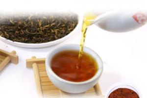 Tea Extract - Plant Extract - Organic Herb Inc