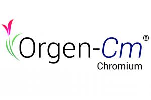 Orgen-Cm®