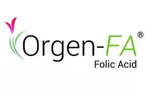 Orgen-FA®