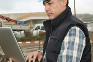 Stormwater sampling and monitoring services - Pace Analytical | Pace Analytical Services