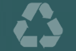 Rubber & Plastic Chemicals