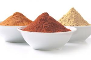Contract Spray Drying Company | Food Manufacturing Services