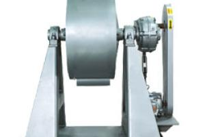 Slice Mills and Slice Milling Equipment | Paul O Abbé