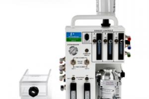 RAS-4 Rodent Anesthesia System | PerkinElmer
