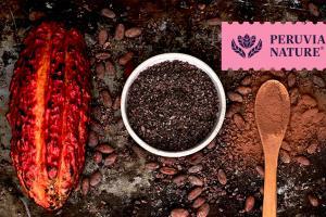 Cacao | Grains
