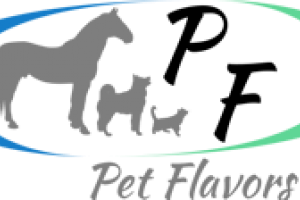 PC-0125 Artificial Powdered Beef Flavor - Pet Flavors Inc.