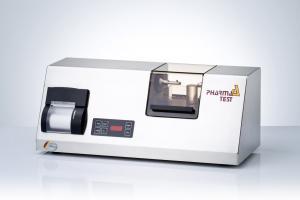 PTB 302 / PTB 502 - Pharma Test