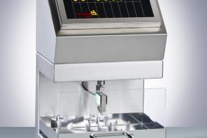 PTBA 211E - Pharma Test