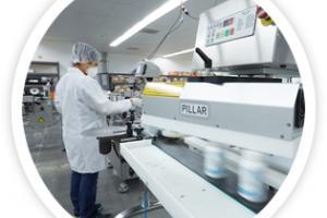 Products & Services | ProTab | ProTab Laboratories